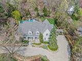 746 Wooded Trl - Photo 1