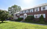 295 Elmwood Ave 295-A - Photo 1