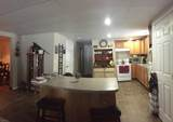 72 Sterling Hill Rd - Photo 2