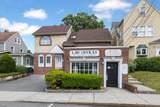 596 Franklin Avenue - Photo 1