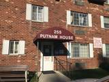 255 Tucker Ave - Photo 1
