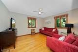 529 Carlton Rd - Photo 10