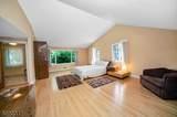 529 Carlton Rd - Photo 11