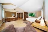 529 Carlton Rd - Photo 12
