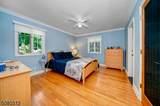529 Carlton Rd - Photo 14