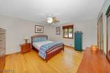 529 Carlton Rd - Photo 15