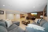 529 Carlton Rd - Photo 18
