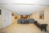 529 Carlton Rd - Photo 19