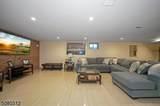 529 Carlton Rd - Photo 20