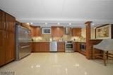 529 Carlton Rd - Photo 21