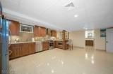529 Carlton Rd - Photo 22