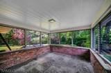 529 Carlton Rd - Photo 24