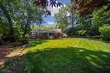 529 Carlton Rd - Photo 25