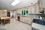 529 Carlton Rd - Photo 8
