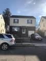 1601 Wyndmoor Ave - Photo 1