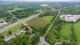 1121 Route 22 East - Photo 11