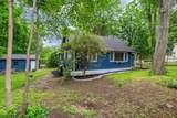 152 Highland Lakes Rd - Photo 23