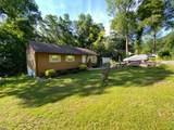 50 Cedar Ridge Dr - Photo 1