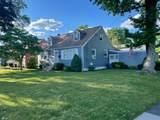 448 Lexington Ave - Photo 1