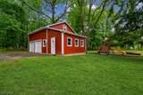33 Pin Oak Rd - Photo 23