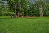 33 Pin Oak Rd - Photo 25