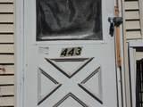 443 Burnside St - Photo 1