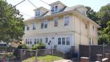 257 Lincoln Ave - Photo 1