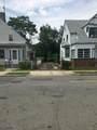 105 N Clinton St - Photo 1