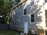 1201 Thornton Ave - Photo 12
