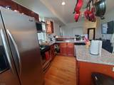 342 Central Ave - Photo 1