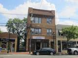 1785 Springfield Ave - Photo 1
