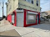 135 Fifth St - Photo 1