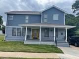 410 Hazelwood Ave - Photo 1