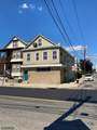 1450 Main Ave - Photo 1