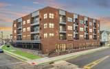 310 Madison Ave Unit 410 - Photo 1