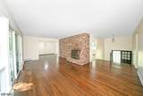 45 Red Mill Road - Photo 14