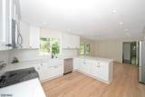 45 Red Mill Road - Photo 6