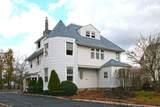 231 Claremont Ave - Photo 1