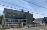 1041 County Road 519 - Photo 1