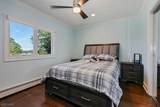 416 Windemere Ave - Photo 13