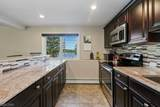 416 Windemere Ave - Photo 17