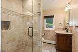 416 Windemere Ave - Photo 18