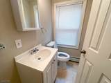 13 Sussex Ave - Photo 14