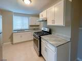 13 Sussex Ave - Photo 9