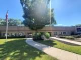 39 E Hanover Ave C4 - Photo 1