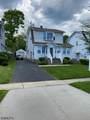 329 Washington Ave - Photo 1