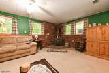 414 Drakestown Rd - Photo 12