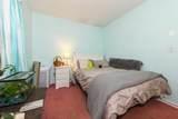 414 Drakestown Rd - Photo 16