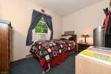 414 Drakestown Rd - Photo 17