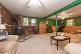 414 Drakestown Rd - Photo 4